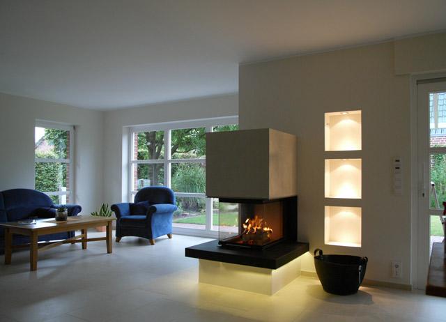 panorama kamin krby kamna spor ky. Black Bedroom Furniture Sets. Home Design Ideas