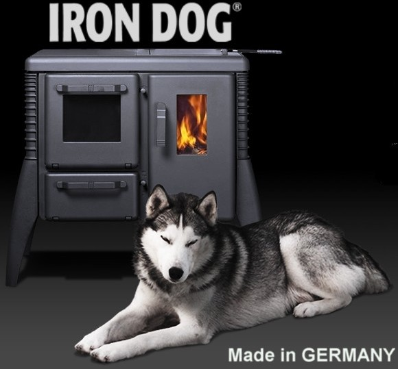 Logo-iron-dog