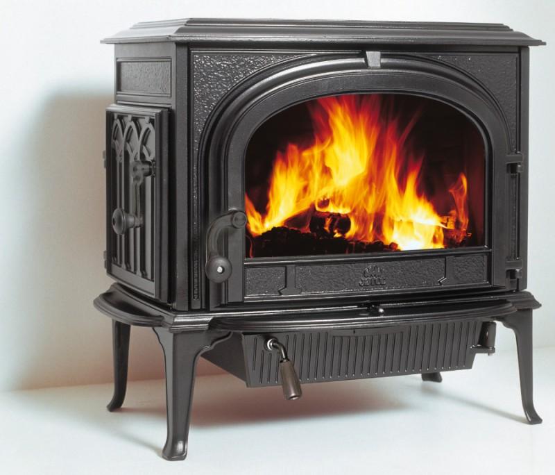 jotul f 500 cb krby kamna spor ky. Black Bedroom Furniture Sets. Home Design Ideas