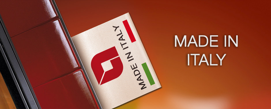 Made-in-italy-italska-kamna