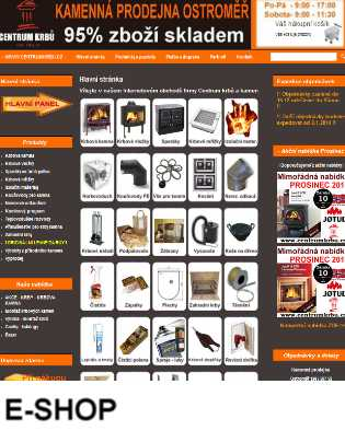 E-shop-centrum-krbu